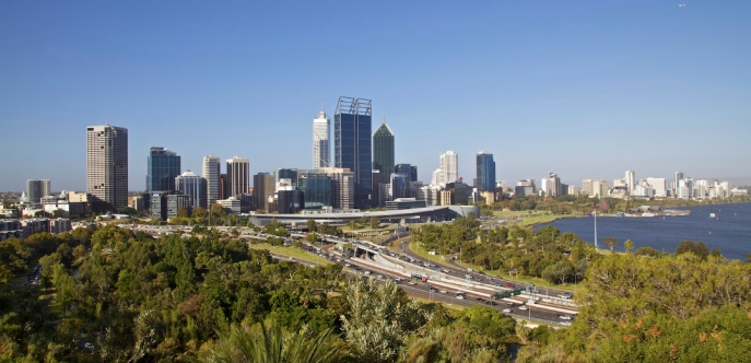 Perth_Skyline_from_Kings_Park